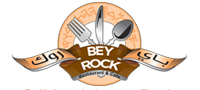 BeyRock Restaurant & Cafe